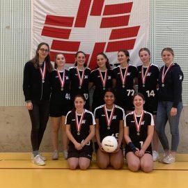 Schweizermeisterschaften U16 & U20